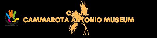 CAM – Cammarota Antonio Museum